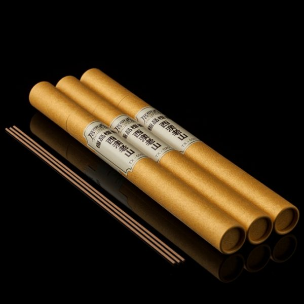 Weight : 20 g/tube | Dimension : 7inch | Quantity : 68+-