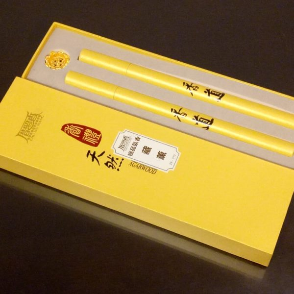 Weight : 20 g (10g/tube x 2) | Dimension : 7inch | Quantity : 66+-